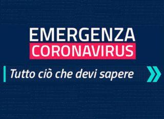 Emergenza Covid